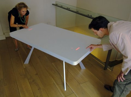 11.23.06---ledpongtable.jpg