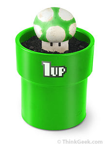 1up.jpg