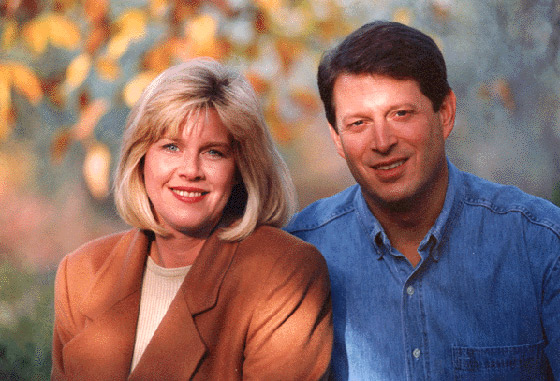 Al-Gore-and-wife.jpg