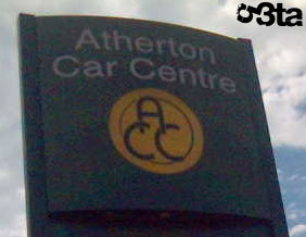 atherton-car-centre.jpg