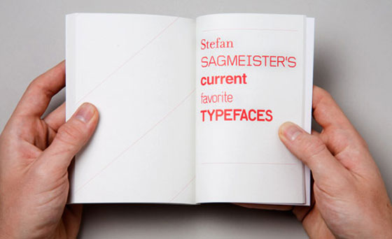 favorite-typefaces.jpg