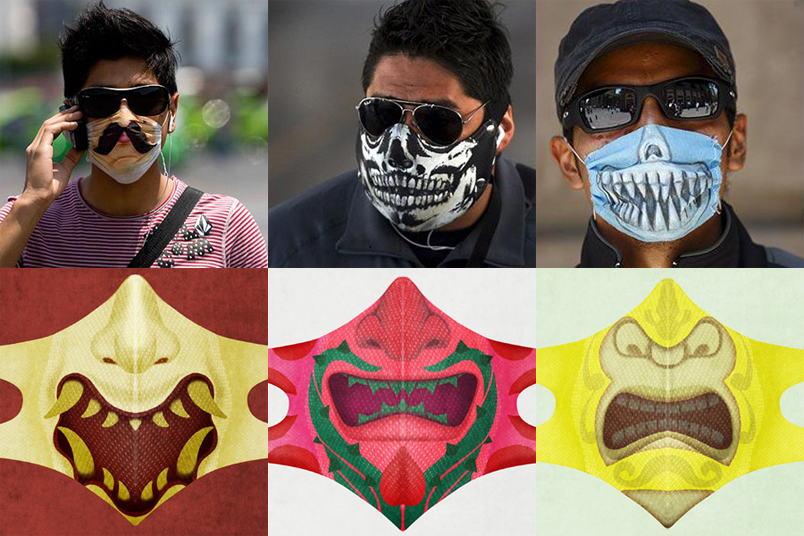 masks.jpg