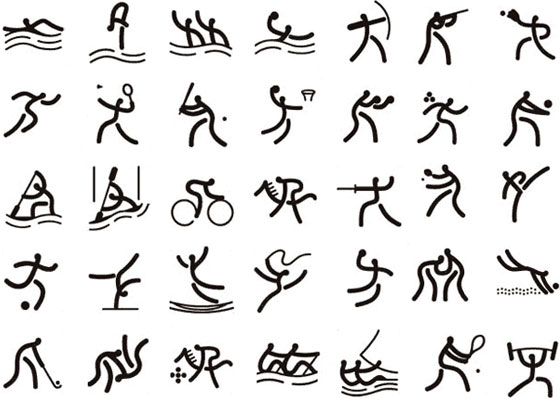 olympics-pictograms.jpg