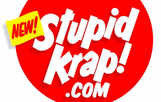 stupid-krap.jpg