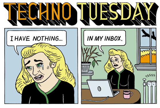 techno-tuesday.jpg