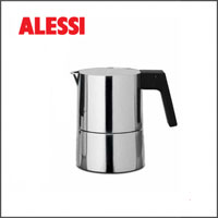 lissoni-coffee.jpg