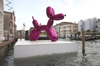 jeff_koons_balloon_dog.jpg