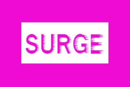 surge.jpg